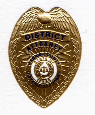 hc20attorney20badge20gold