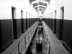 Longer Sentences Reduce Recidivism